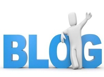 Manage Your Small Business Blog Effectively | The Business ... | We Know The Rudiments Of Success | Scoop.it