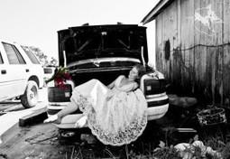 Funky Junk! Wedding Photography in Belize | Belize in Social Media | Scoop.it