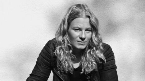 Interview mit Hannah Bahl: Wie Unternehmen sich für die Generation Y verändern müssen | passion-for-HR | Scoop.it