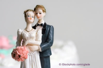 Marriage: it helps mend broken hearts | Psychology and Brain News | Scoop.it