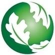 TNC abre seleção para serviços de mapeamento no Pará   MundoGEO   geoinformação   Scoop.it
