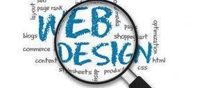 How To Better Improve Your Web Design Skills | Breakings News | Web Design | Scoop.it