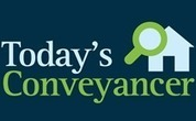 Decision Insight Information Group (Europe) is acquired by dmg information (dmgi) | Conveyancing Searches | Scoop.it