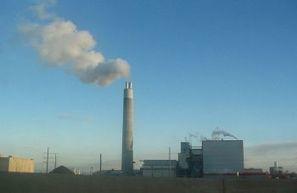 Capturer le CO2 : bientôt une obligation pour les centrales thermiques ? | Nature et Vie | Scoop.it