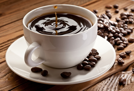 Coffee Drinkers May Live Longer | AgroSup Dijon Veille Scientifique AgroAlimentaire - Agronomie | Scoop.it