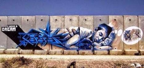 Tweet from @sabrywazwaz   Palestine   Scoop.it