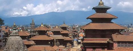 Day tours in Kathmandu | Trekking in Nepal | Scoop.it