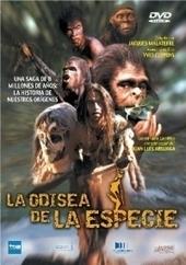La odisea de la especie. | secuencias didácticas | Scoop.it