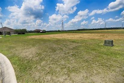 Lot 40 Lac Sauvage Dr., Luling, LA 70070 US Luling Land for Sale - Kinler Bellew Team of Keller Williams Realty Real Estate | Louisiana Real Estate | Scoop.it