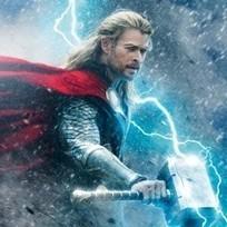 Thor: The Dark World - Vota il blog e vinci un viaggio a Londra | Film, cinema e serie TV | Scoop.it