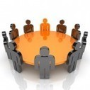 HR Roundtable: Does HR Want to be Strategic?   HR Strategy   Scoop.it