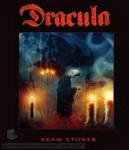 Spangaloo- Free Ebooks | Gothic Literature | Scoop.it