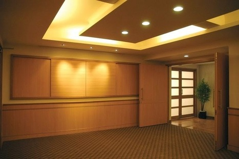 Hotel Skylon - Best Budget Hotel In Ahmedabad: Make Your Hotel Business Success Tomorrow Do Marketing Today | Hotels | Scoop.it