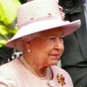 Her Majesty seeks new Sous Chef | Gastronomy & Culinary Arts | Scoop.it