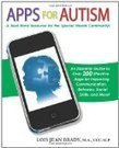 Daily Autism Freebie | Autism Apps | Scoop.it