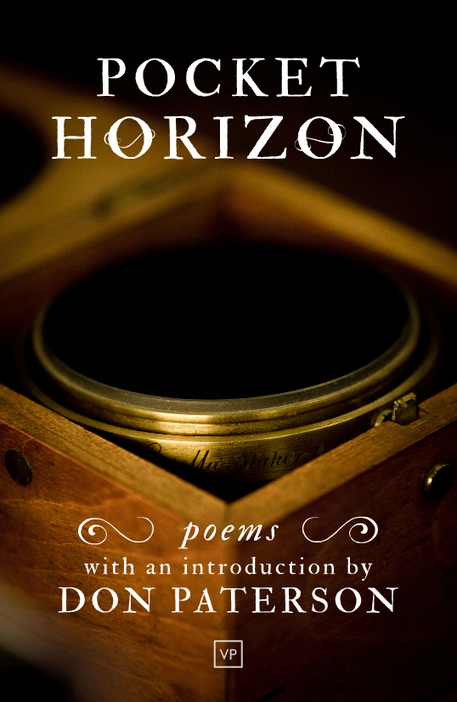 Pocket Horizon: poems inspired by medicine's most unusual artifacts! | Reading Pool | Scoop.it