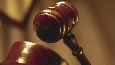 Avocat radié: il s'en prend aux juges et aux avocats | Un cancer létal | Scoop.it
