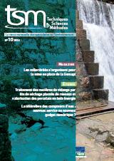 TSM. Techniques Sciences Méthodes, nº 10 (2016)   Ingeniería Civil   Scoop.it