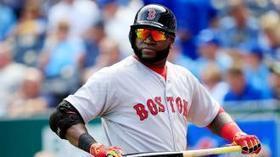 Spanish translators in MLB long overdue - SportingNews.com   Translators Make The World Go Round   Scoop.it