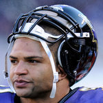 Views on Gay Rights of Ravens' Ayanbadejo Are Rooted in Upbringing | Sports and Recreation Facility Managing | Scoop.it