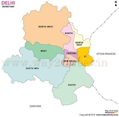 Nursing Colleges in Delhi|Admission 2014 | Nursing Colleges in India | Scoop.it