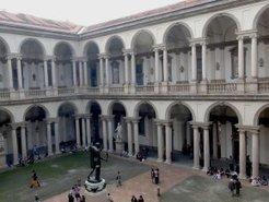 Nominations de vingt directeurs de musées italiens | Musée et culture | Scoop.it