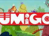 UMIGO (you make it go) Sets the Bar as the First Transmedia Property of its Kind to Help Kids Build Math Skills | Transmedia 4 Kids: Creating Content For Children | Scoop.it