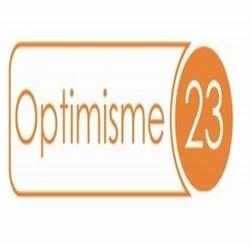 Immobilier durable , Optimisme 23 poursuit son développement   Blog Pages-Energie   Entreprendre batir Durable   Scoop.it