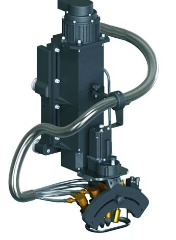 Grating Cutting Oxy Fuel Cutting System   CNC Cutting Machine   Scoop.it