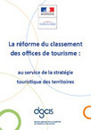 Une plaquette pour expliquer le nouveau classement des offices de tourisme aux élus   Tourisme en Normandie   Scoop.it