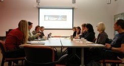Course Design Community of Practice: Assessing Participation ... | sport education | Scoop.it