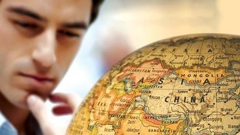 Misunderstanding Asian cultures is holding Australia back | Intercultural communication | Scoop.it