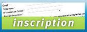 Site EVREST - Evolution et relation en santé travail | Exemple de la littérature disponible sur Scoop.it, au sujet du Dispositif EVREST : | Scoop.it