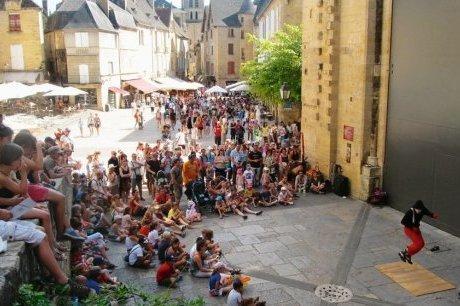 La recette du succès touristique ne change pas - Sarlat | Actu Réseau MOPA | Scoop.it