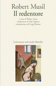 Marsilio Editori - Saggistica, narrativa, cataloghi d'arte | Recensioni libri | Scoop.it