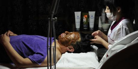 L'homme est-il l'avenir du marché de la beauté ? | 3BForMen Cosmétiques Hommes | Scoop.it