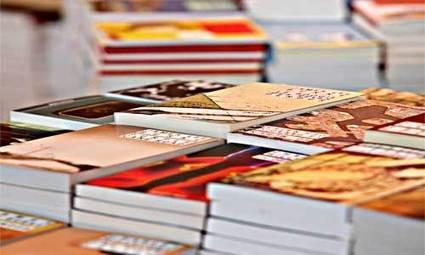 Rentrée littéraire, 200 titres accessibles aux malvoyant - Handicap.fr   Bibliothèques numériques   Scoop.it