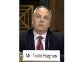 Senate Unanimously Confirms First Openly Gay Federal Appeals Judge | Restore America | Scoop.it