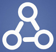 Facebook Graph Search Demystified | Social Media Today | Facebook, Twitter and the Optometry Practice | Scoop.it