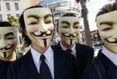 État d'urgence : un site pour recenser les abus potentiels - Politique - Numerama | Debout | Scoop.it