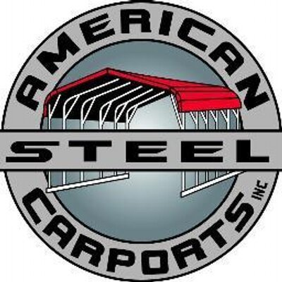 Metal Garages | Install Metal garage for your favorite car | Scoop.it