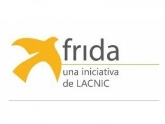 Convocatoria FRIDA 2016 Abierta :: Mapeo de la Sociedad Civil | FRIDA | Scoop.it