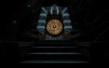 Equation Humaine | #SecretWorld, an Alternate Reality Game (ARG) made in Quebec which garner international attention | Transmedia, crossmedia, ARG et jeux vidéos en général | Scoop.it
