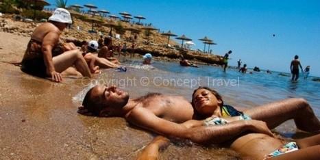 Honeymoon in Lakshadweep | Travel Trip | Scoop.it
