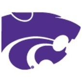 Summer Bridge Program Provides Smoother Transition - K-StateSports.com (blog) | All Things Wildcats | Scoop.it