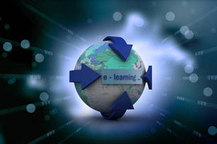 Globally understood training avoids many culture-specific references | Lexicool.com Web Review | Scoop.it