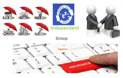 Independent Group Agency | Independent Group Agency | Scoop.it