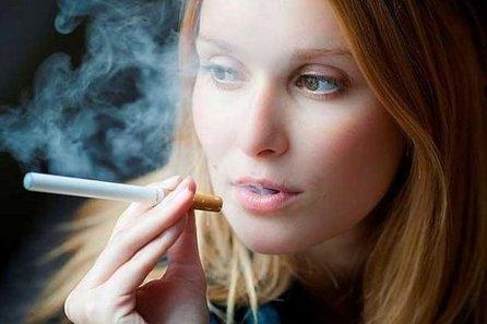 La cigarette électronique interdite dans les lieux publics à New York. Et la France alors ? | Toxique, soyons vigilant ! | Scoop.it