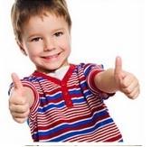 childrens nursery | childrens nursery | Scoop.it