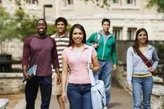 Journalism & Mass communication courses | Mass communication colleges | Scoop.it